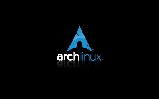 Arch Linux installation on an encrypted LVM | Linuxing In London