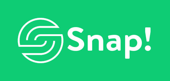 snap_logo_hires_brandon