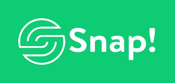 snap_logo_hires_brandon